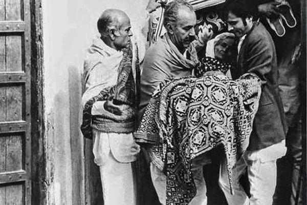 Oscar-IndiaSubmissions-1974-GaramHawa