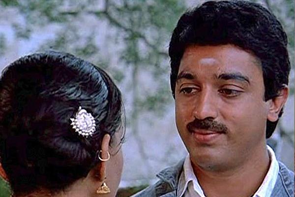 Oscar-IndiaSubmissions-1986-SwatiMutyam