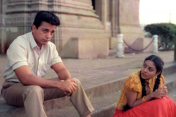 Oscar-IndiaSubmissions-1987-Nayakan