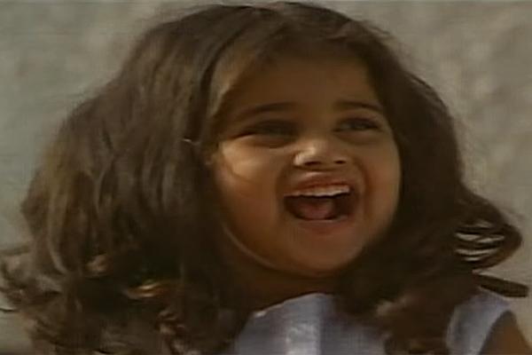 Oscar-IndiaSubmissions-1990-Anjali