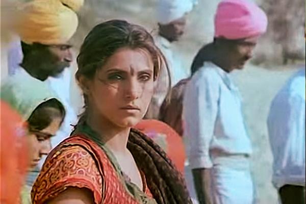 Oscar-IndiaSubmissions-1993--Rudaali
