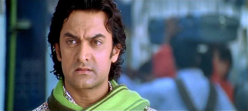 Fanaa-AamirKhan-04