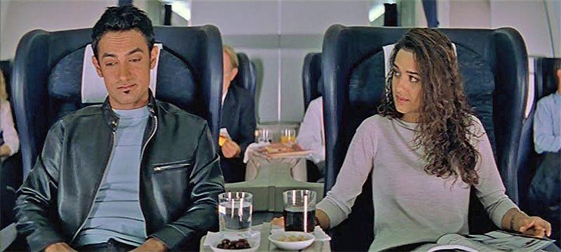 Dil-chahta-hai-airplane