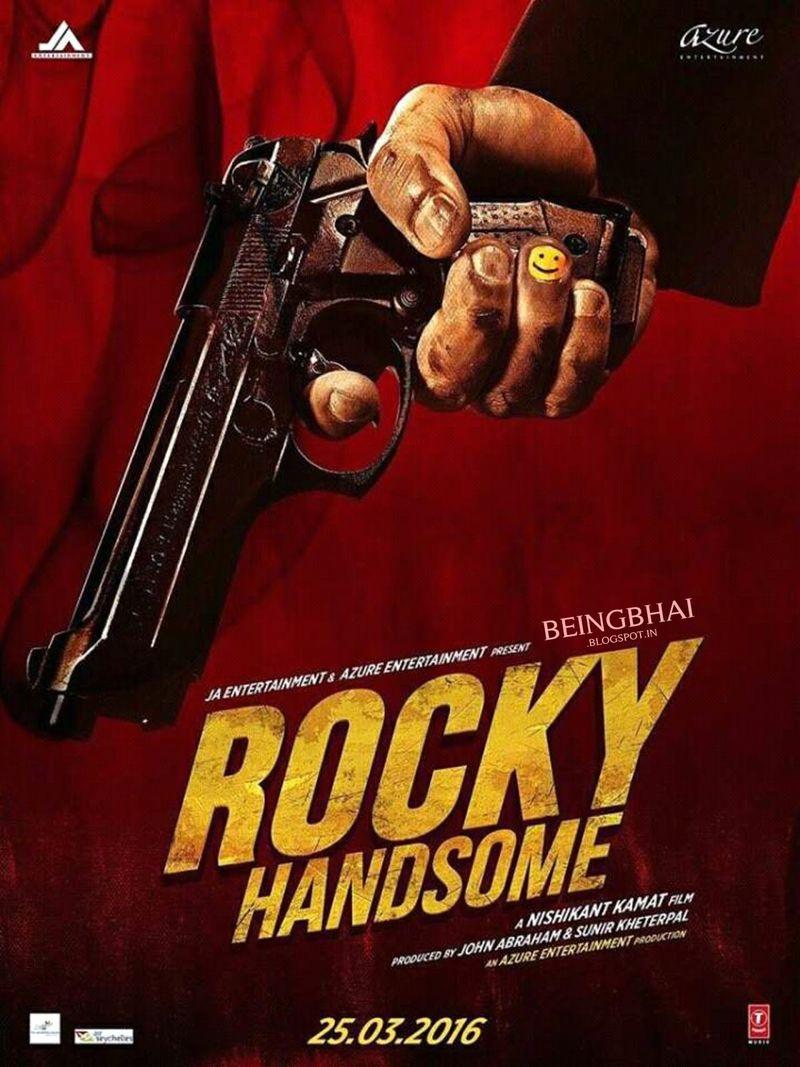 RockyHandsome-Poster-02