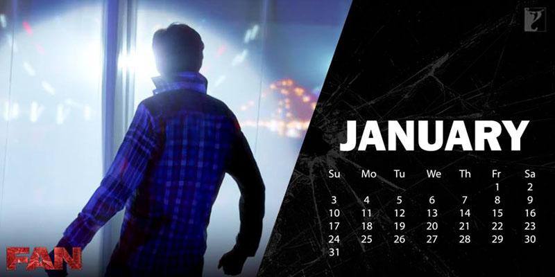 Fan-2016-01-calendar