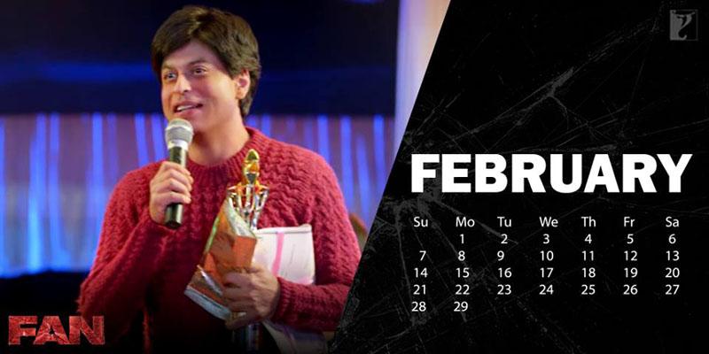 Fan-2016-02-calendar