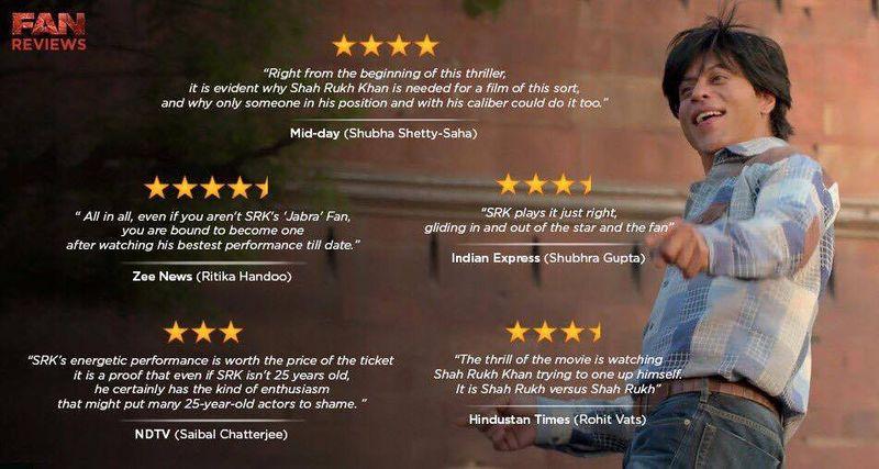 FAN-ShahRukhKhan-Reviews-04