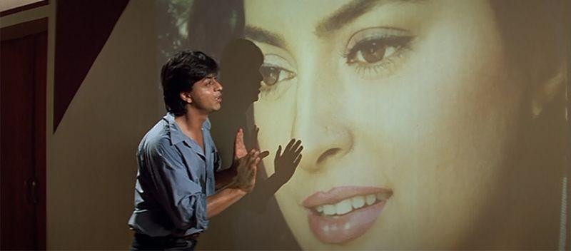 Darr-film-07-ShahRukhKhan