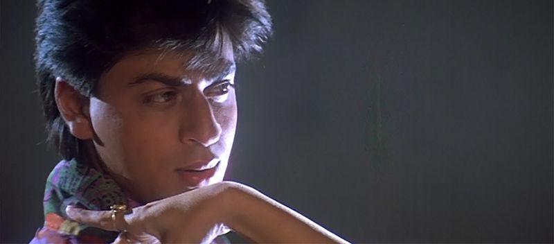 Darr-film-36-ShahRukhKhan