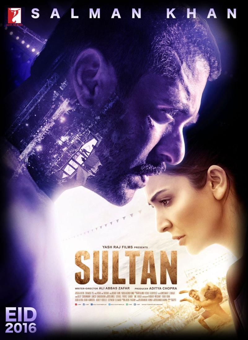 Sultan_Poster_10_SalmanKhan_AnuskhaSharma