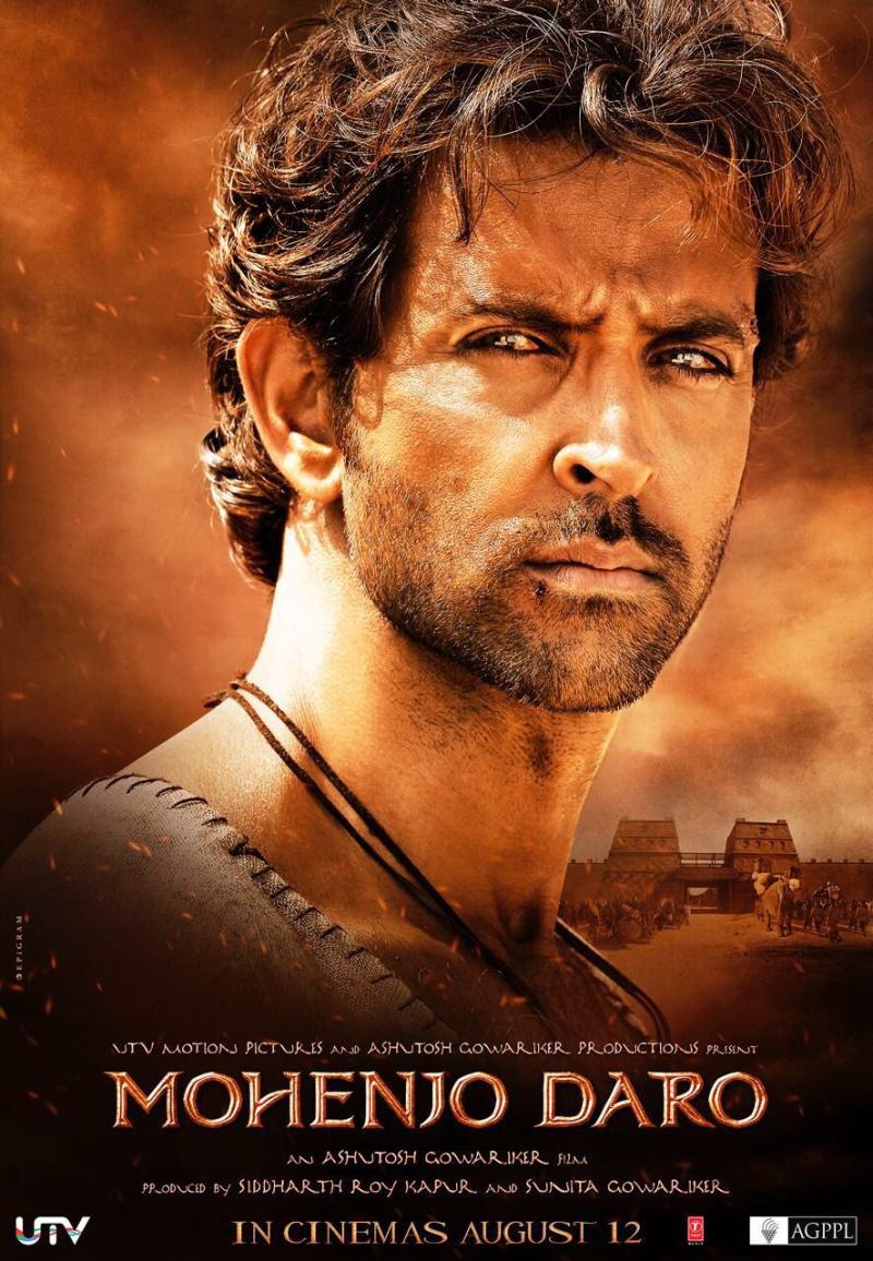 MohenjoDaro-Poster-HrithikRoshan-03