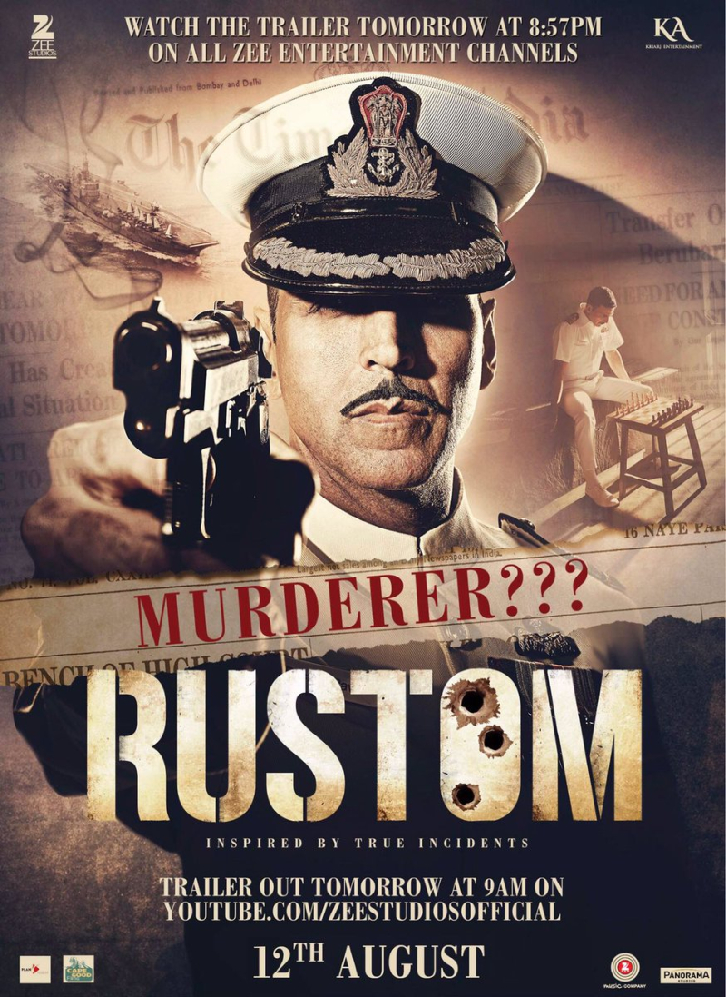 Rustom-Poster-04