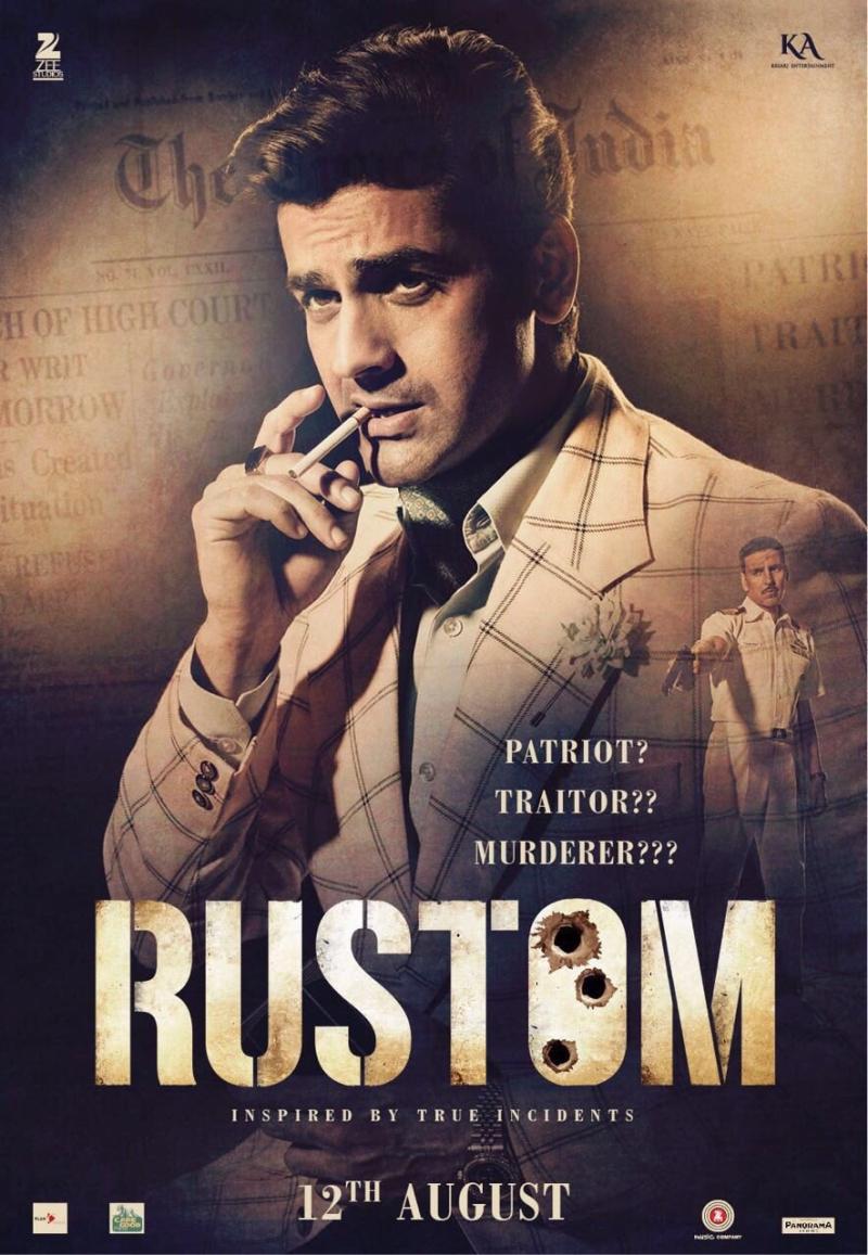 Rustom-Poster-07