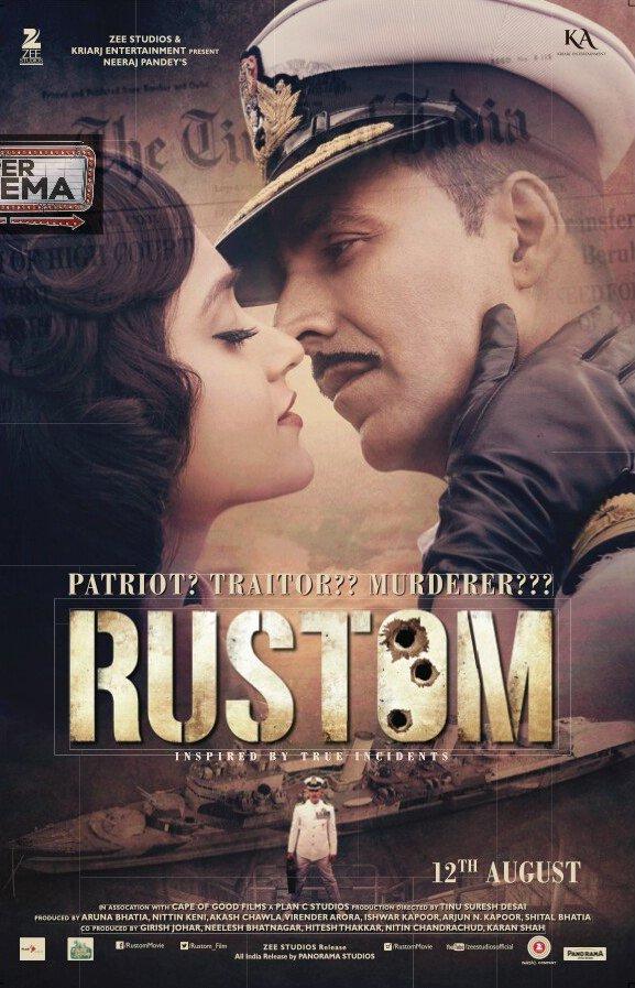 Rustom-Poster-Remix-02