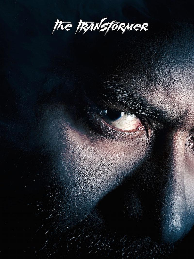 Shivaay-Character-01-AjayDevgn