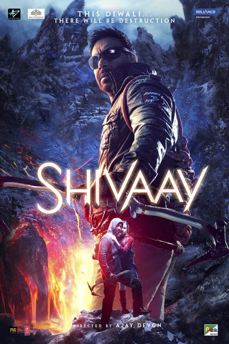 Shivaay-Poster-04-AjayDevgn