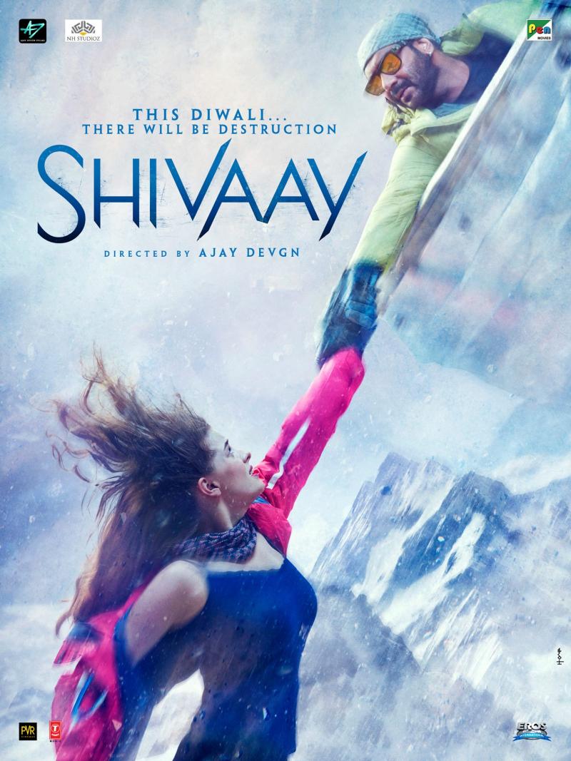 Shivaay-Poster-07-AjayDevgn-ErikaKaar