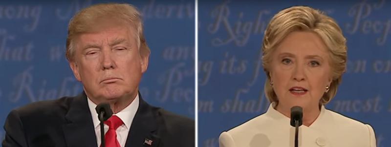Trump-Clinton-ThirdDebate