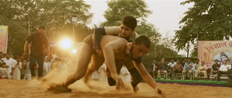 Dangal_AamirKhan_17