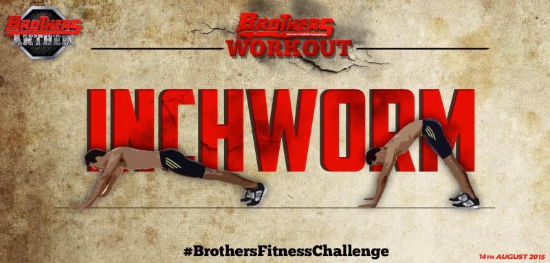 Brothers-FitnessChallenge-03