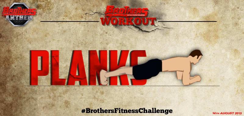 Brothers-FitnessChallenge-04