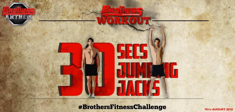 Brothers-FitnessChallenge-05