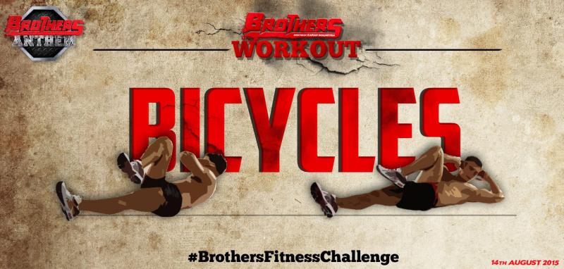 Brothers-FitnessChallenge-11