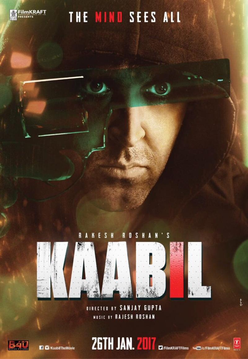 Kaabil_Poster_04_HrithikRoshan