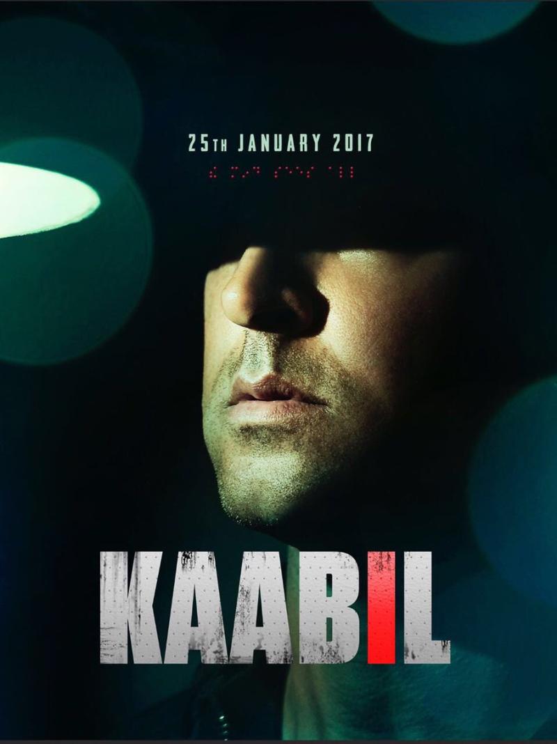 Kaabil_Poster_08_HrithikRoshan