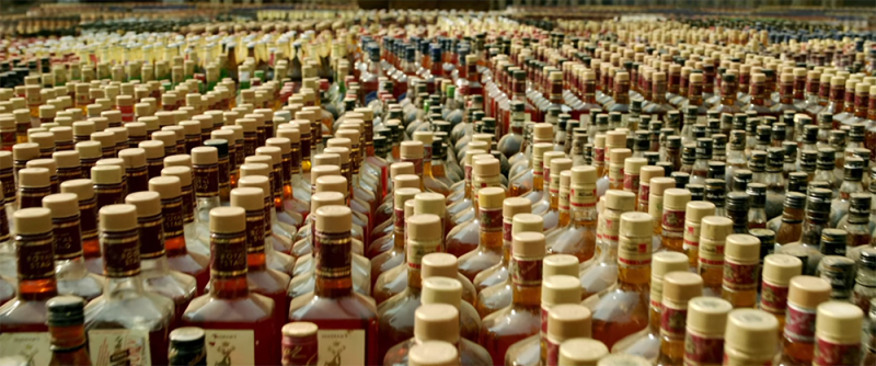 Raees_Prohibition_Liquor_Alcohol_01
