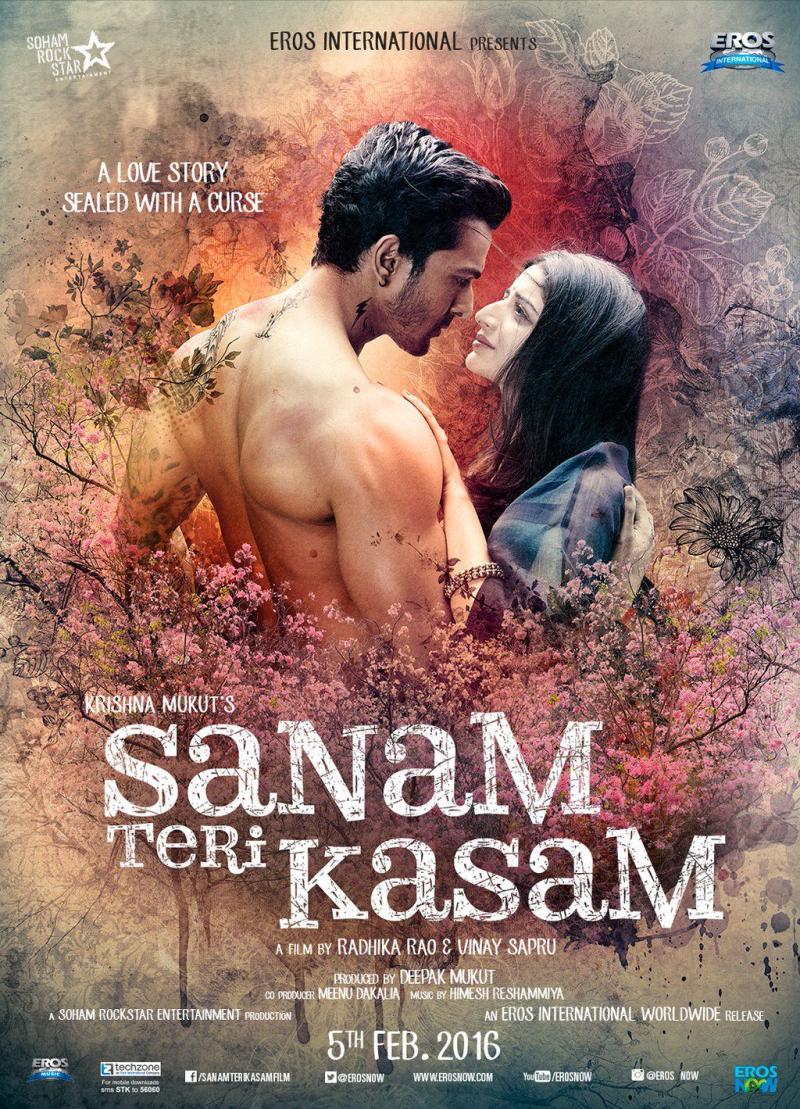 SanamTeriKasam_Poster_01