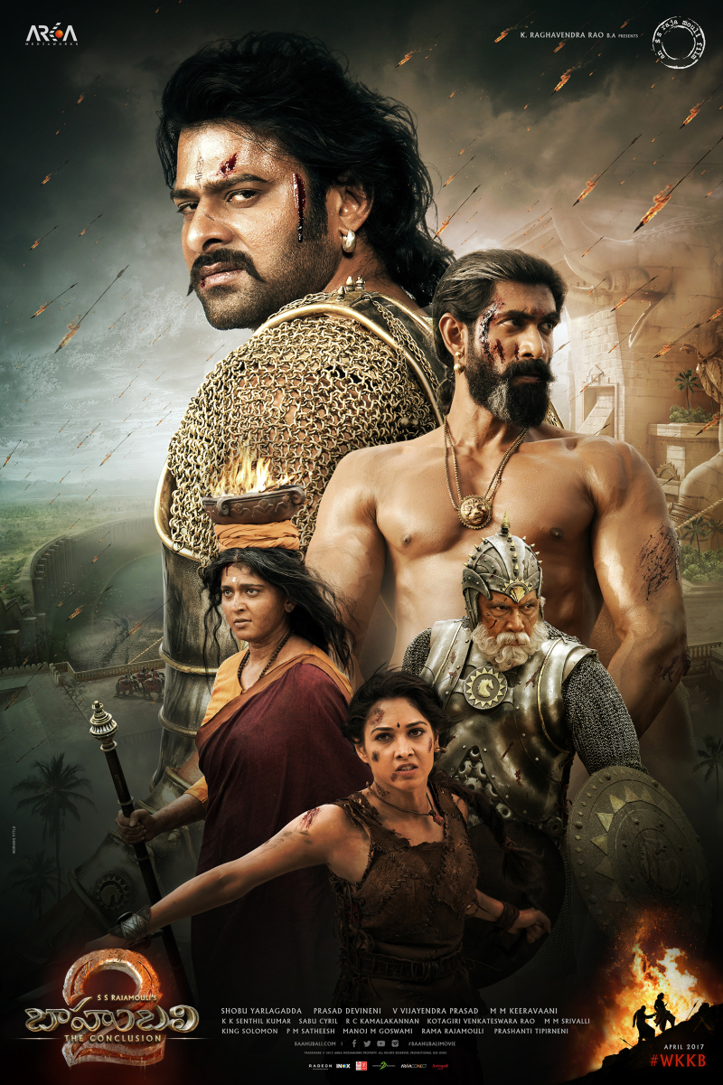 Baahubali_2_TheConclusion_Poster_01