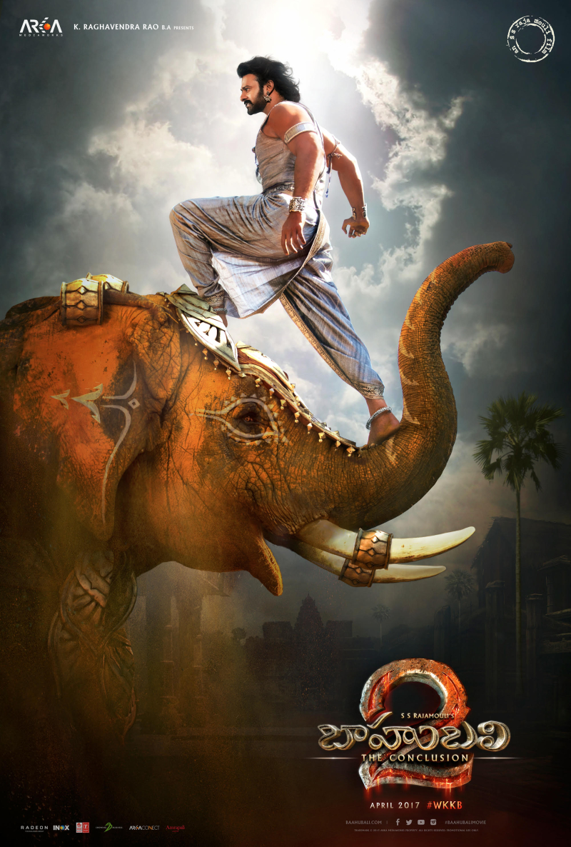Baahubali_2_TheConclusion_Poster_03