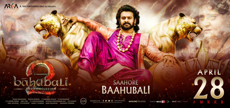 Baahubali_2_TheConclusion_Banner_02