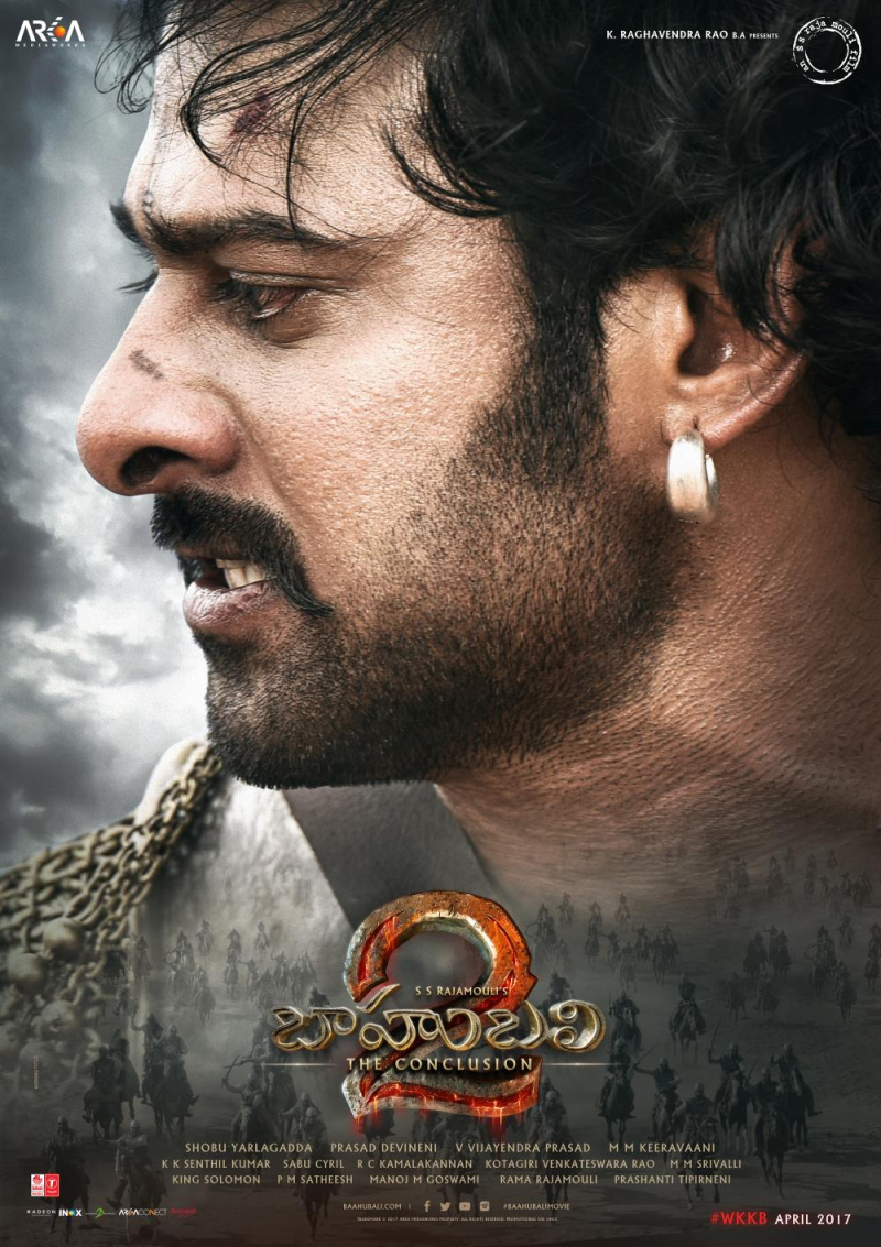 Baahubali_2_TheConclusion_Poster_07