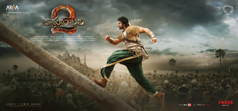 Baahubali_2_TheConclusion_Banner_04