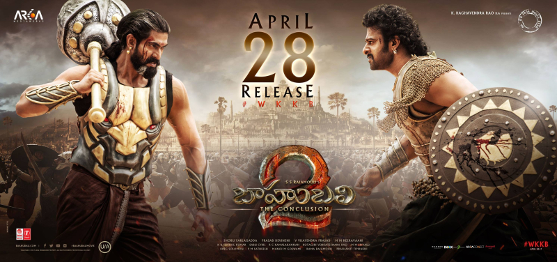 Baahubali_2_TheConclusion_Banner_05