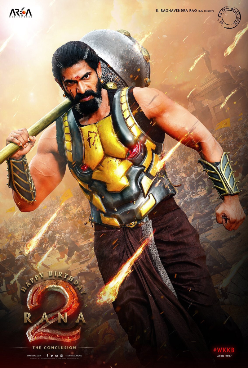 Baahubali_2_TheConclusion_Poster_10