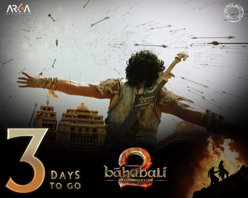 Baahubali_2_TheConclusion_Countdown_03