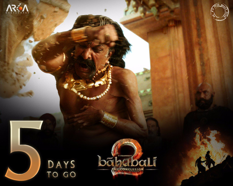 Baahubali_2_TheConclusion_Countdown_05