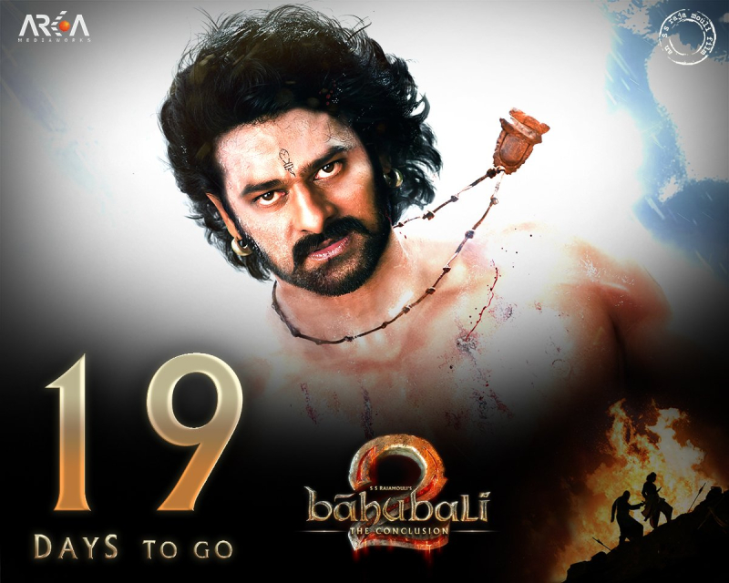 Baahubali_2_TheConclusion_Countdown_19