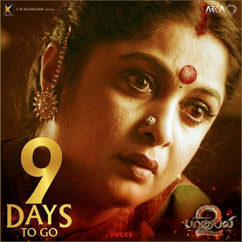 Baahubali_2_TheConclusion_Countdown_09