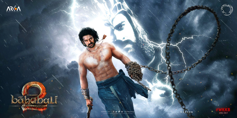 Baahubali_2_TheConclusion_Banner_08