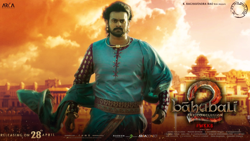 Baahubali_2_TheConclusion_Banner_10