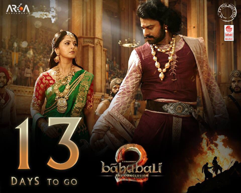 Baahubali_2_TheConclusion_Countdown_13