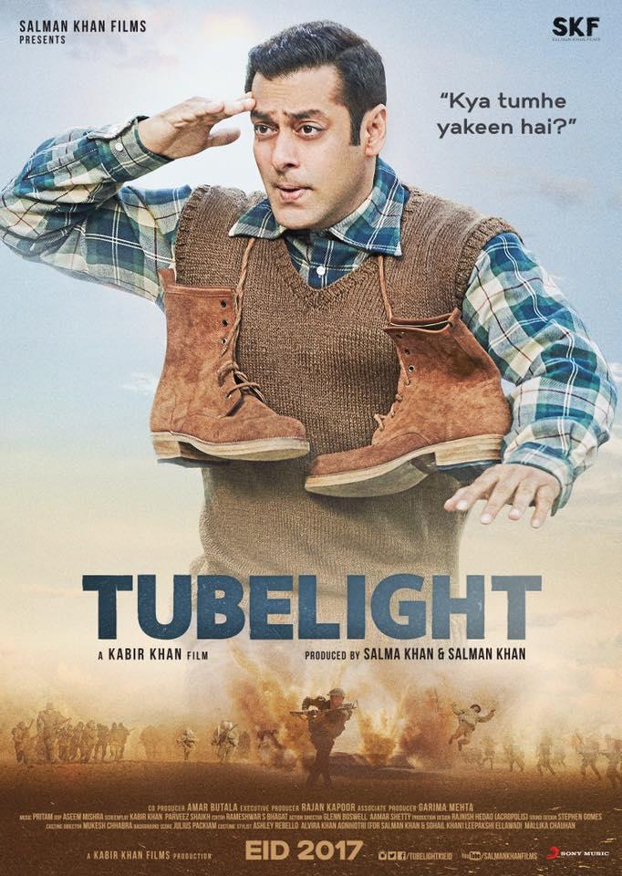 Tubelight_Poster_01