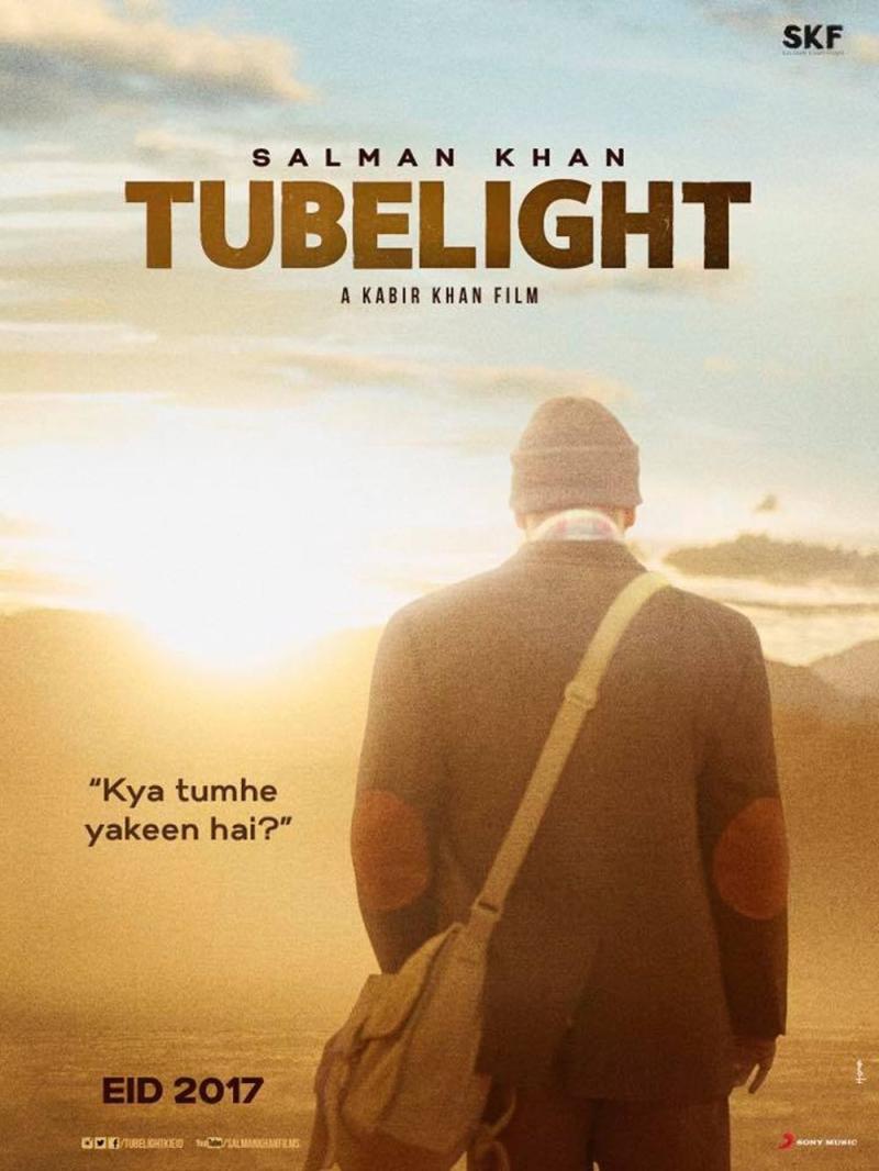 Tubelight_Poster_02