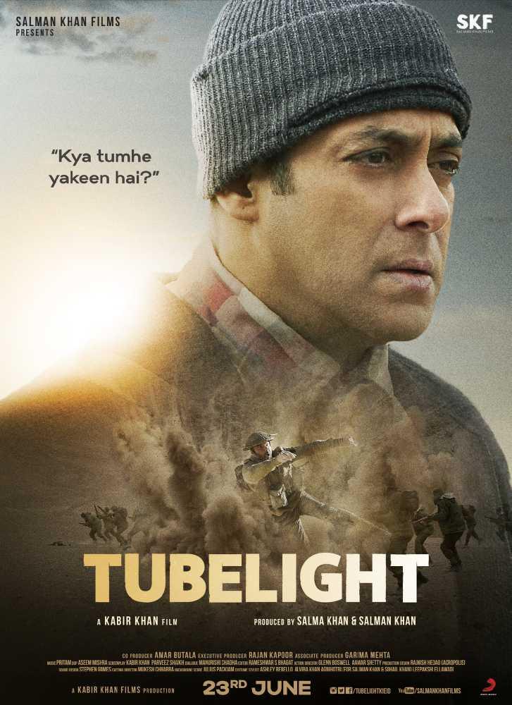 Tubelight_Poster_03