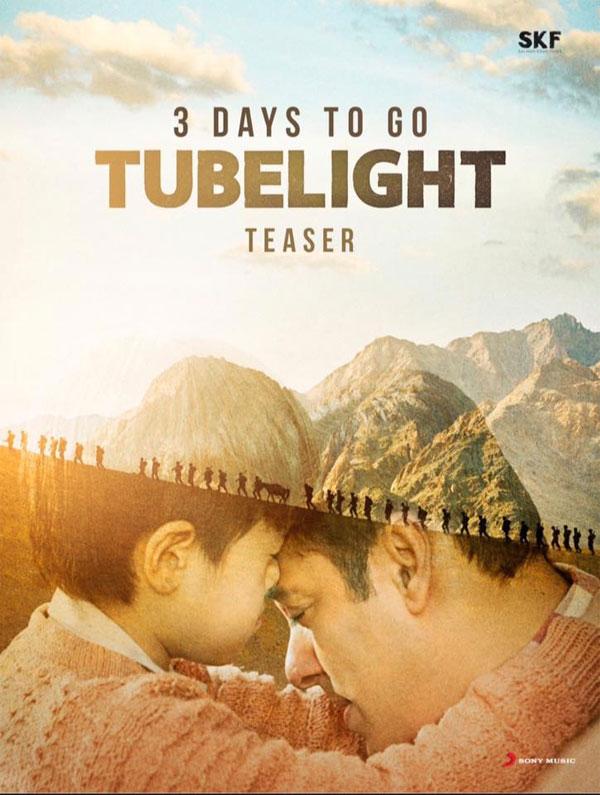 Tubelight_Poster_Teaser_03