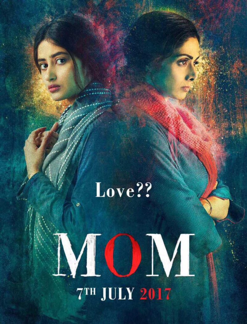 Mom_Poster_Love